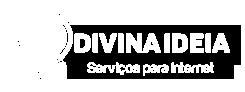 Logo Divina Ideia